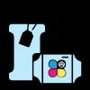 Valigie e borsoni personalizzati con stampa logo