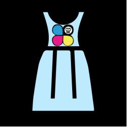 Borse porta abiti promozionali