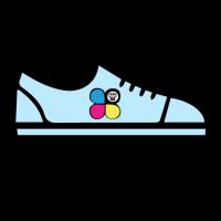 Borse porta scarpe