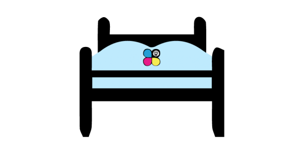Coperta Matrimoniale Personalizzata Con Foto.Coperte Personalizzate E Plaid Matrimoniali Con Logo