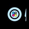 Oggetti per la cucina da personalizzare con il tuo logo