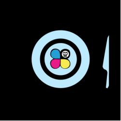 Accessori da cucina personalizzati in offerta - Oggetti per ...