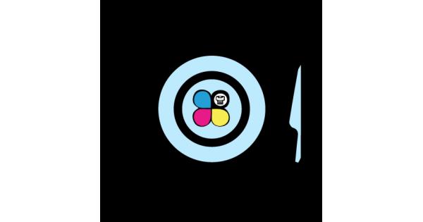 Accessori da cucina personalizzati in offerta oggetti for Oggetti decorativi per cucina