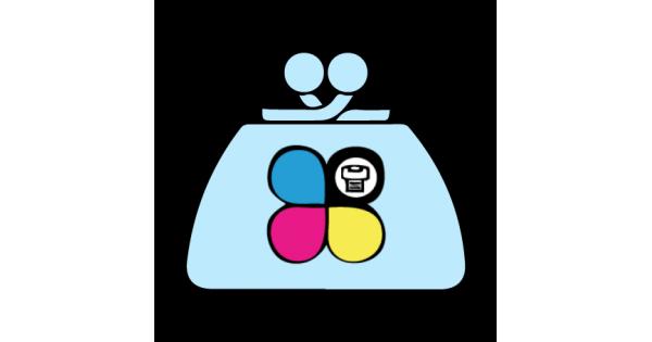 42c87062ad Stampa su portamonete personalizzati con logo