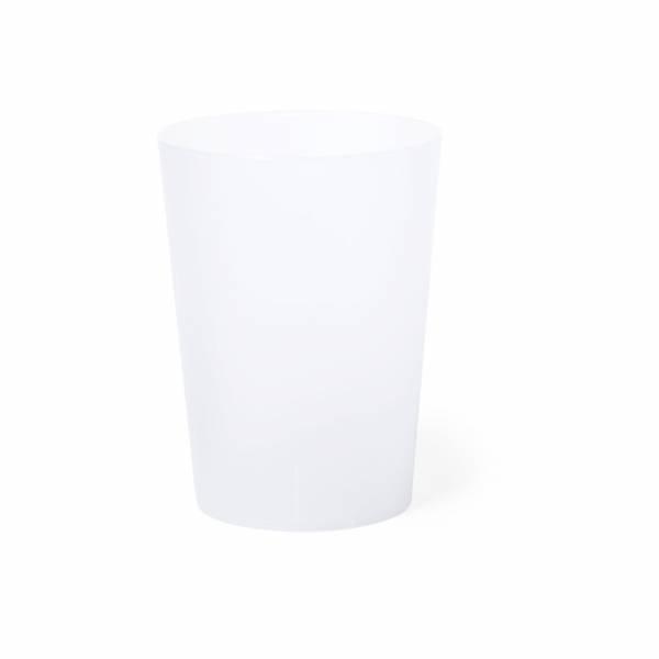 Bicchiere Nirmal
