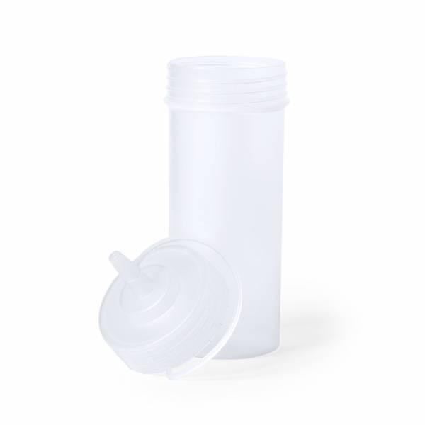 Bottiglia Dosatore Taxlen