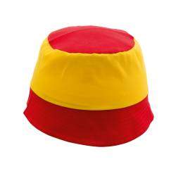 Cappello Patriot