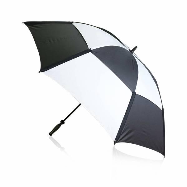 Ombrello Golf Budyx