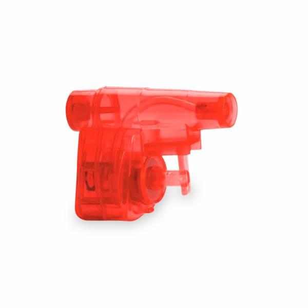Pistola D´Acqua Bonney