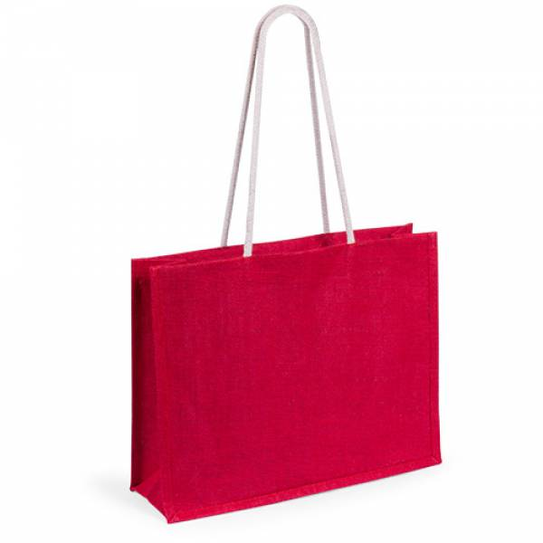 Borsa Hintol - Shopping Bags