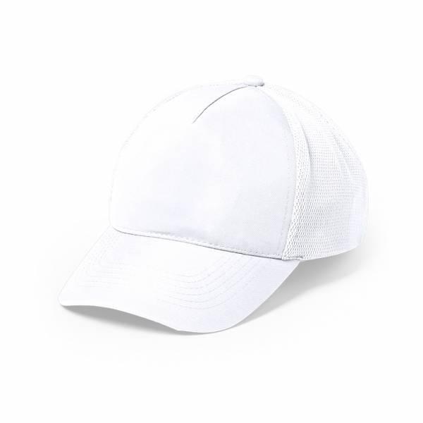 Cappellino Karif