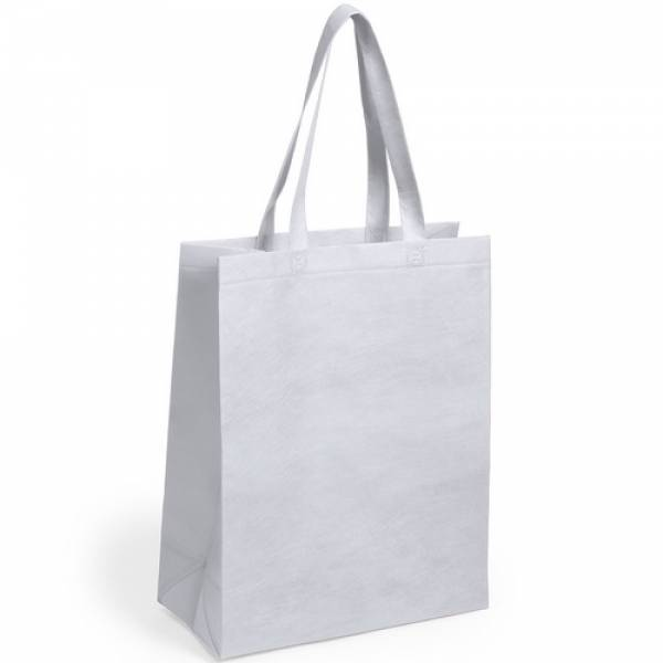 Borsa Cattyr - Shopping Bags