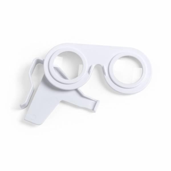 Occhiali Virtuali Bolnex
