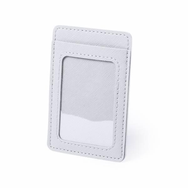 Porta Carte Portafoglio Besing
