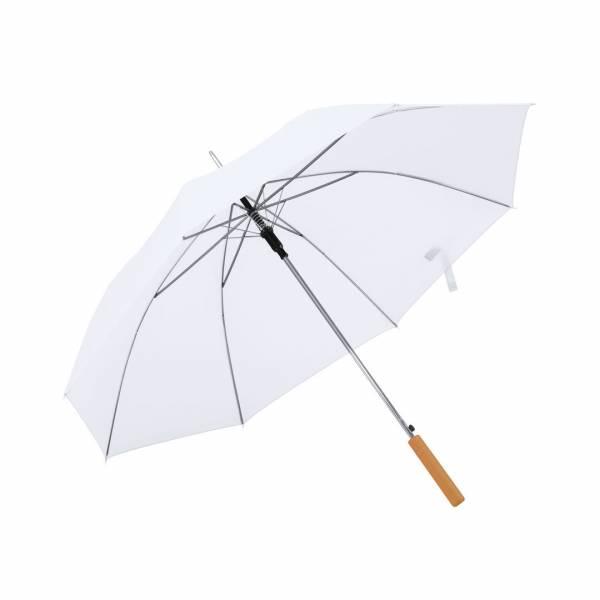 Ombrello Korlet