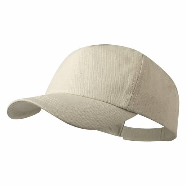 Cappellino Zonner