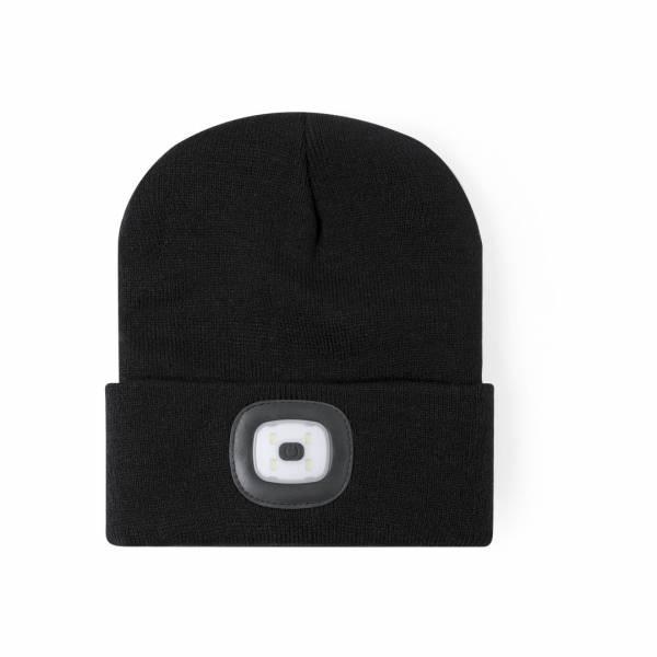 Cappello Koppy