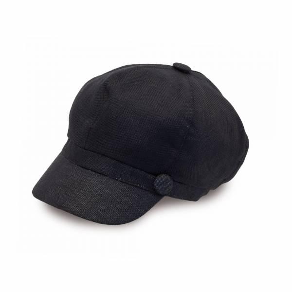 Cappellino Danae