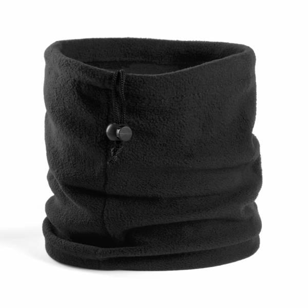 Scaldacollo Cappello Articos