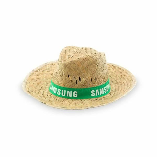 Cappello Vita