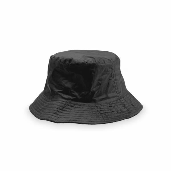 Cappello Reversibile Nesy