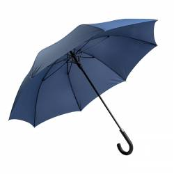 STORM Maxi ombrello automatico Cod. Art. CA600