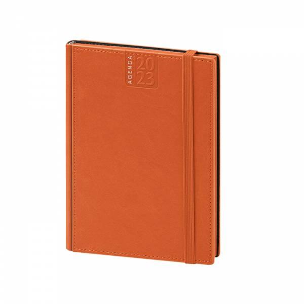 AGENDA GIORNALIERA Agenda giornaliera 324 pagine S/D/A Cod. Art. PB280
