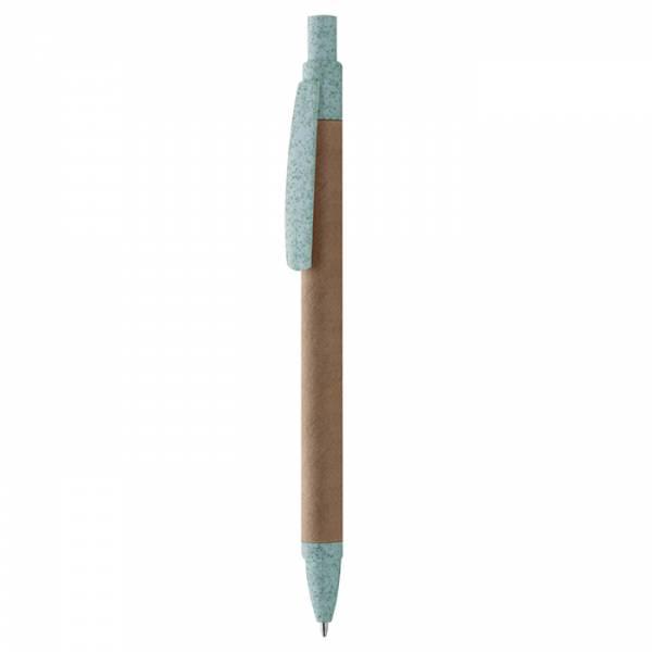 GREENSCRIPT Penna a sfera Cod. Art. PD494
