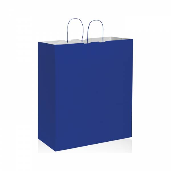 Shopper personalizzate
