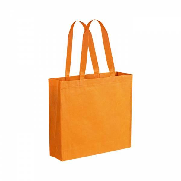 Borse shopping in tnt - cod. art. PG166 - Shopping Bags