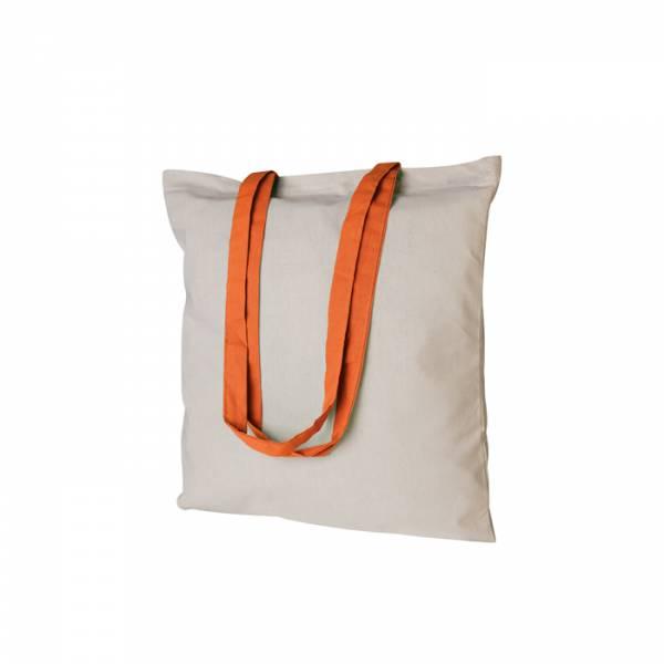 HURGADA Borsa shopping Cod. Art. PG207 - Shopping Bags