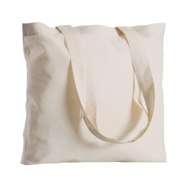 Borse in cotone - cod. art. PG213 - Shopping Bags