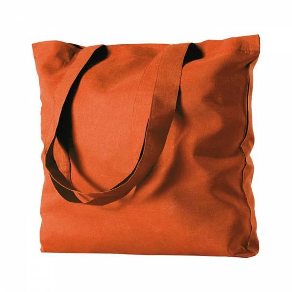 Borse in cotone - cod. art. PG214 - Shopping Bags