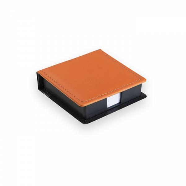 Memopad personalizzati PH590 - Office