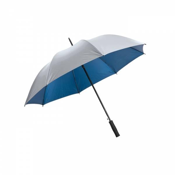 MOONY Maxi ombrello automatico Cod. Art. PL109 - Ombrelli