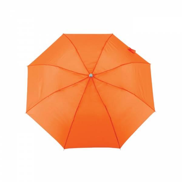 Ombrelli pieghevoli - cod. art. PL135 - Ombrelli