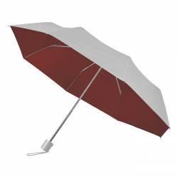 HELSINKI Mini ombrello manuale con fodero Cod. Art. PL136