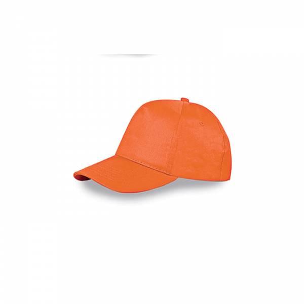 Cappellini - cod. art. PM105 - Abbigliamento da lavoro