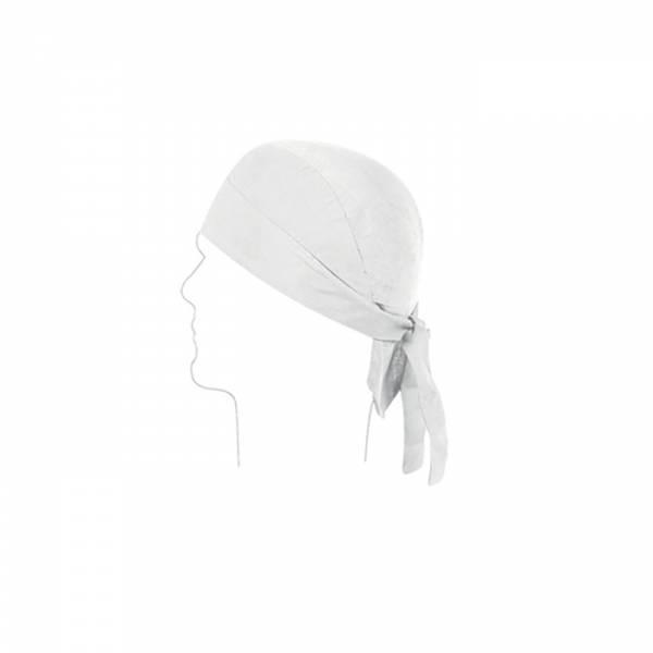 Bandane personalizzate art. PM190 - Cappellini
