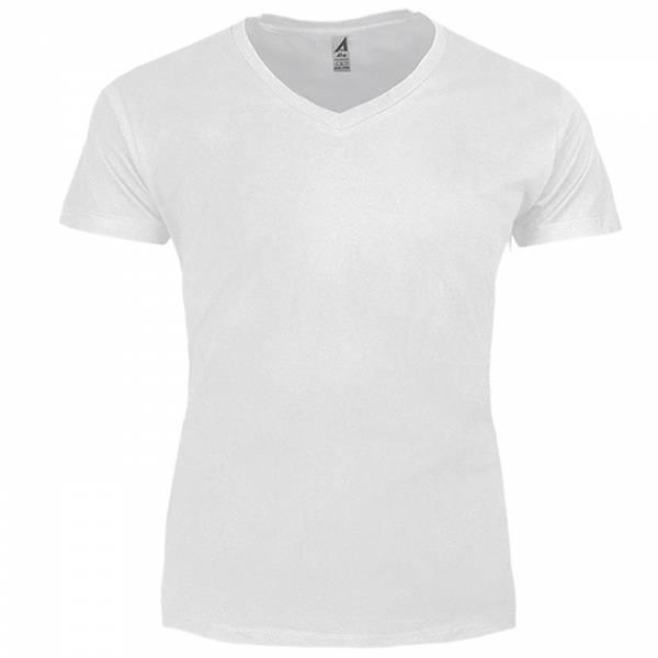 FORMENTERA T-shirt adulto cotone pettinato Cod. Art. PM315 - Abbigliamento