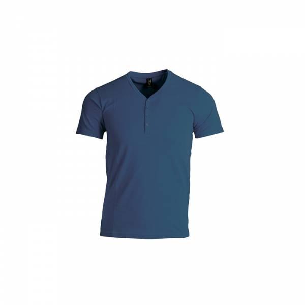 IBIZA T-shirt adulto cotone pettinato Cod. Art. PM320 - Abbigliamento