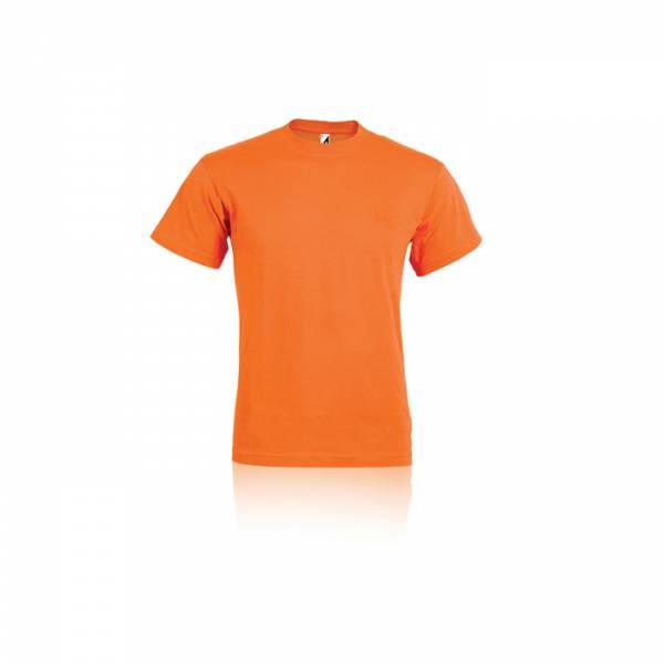 Magliette per adulti - cod. art. PM330 - Abbigliamento da lavoro