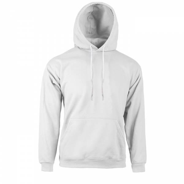Felpe - cod. art. PM463 - Abbigliamento da lavoro