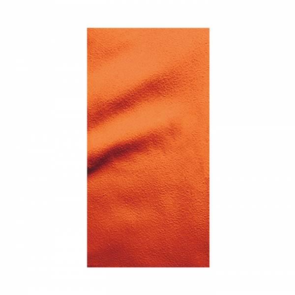 FITNESS Telo palestra/bagno in microfibra Cod. Art. PM900 - Asciugamani