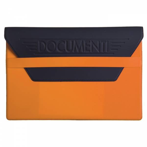 Portadocumenti auto - cod. art. PN102 - Accessori auto