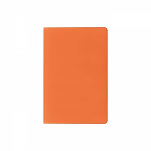 BASIC CARD Portacards con RFID per antitruffa Cod. Art. PN269