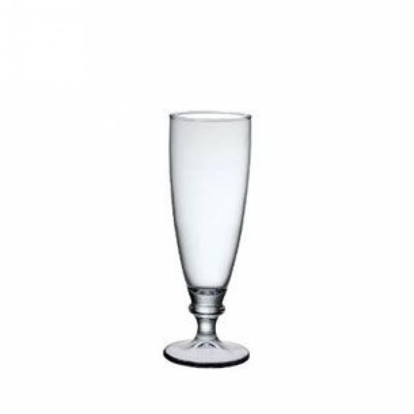 Calice da birra Harmonia da 27,5 cl.