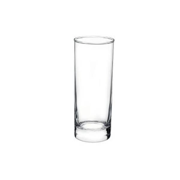Bicchiere cooler Cortina da 40 cl.