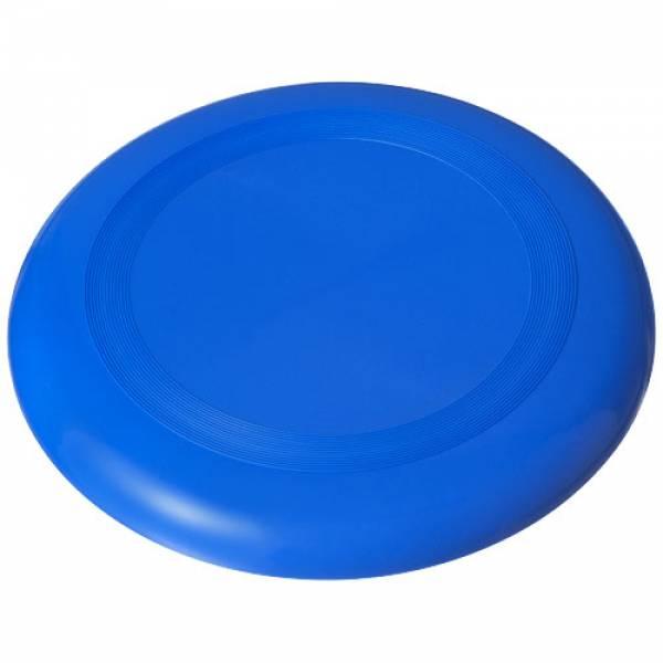 Frisbee Taurus - Linea mare