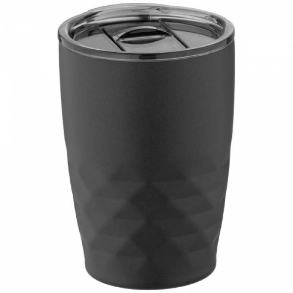 Bicchiere termico Geo - Accessori viaggio